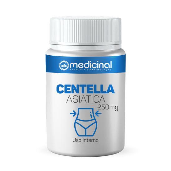 centella-asiatica250