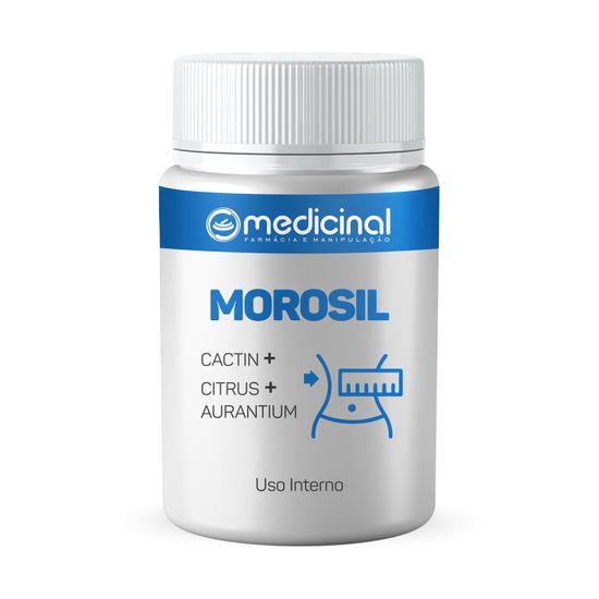 morosil-cactin-citrus-aurantium