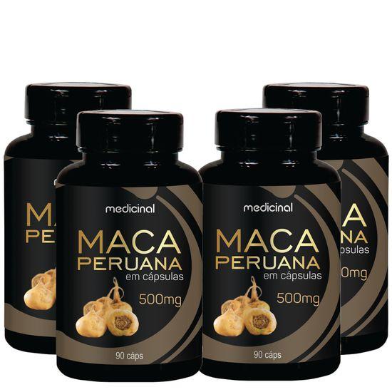maca-combo4