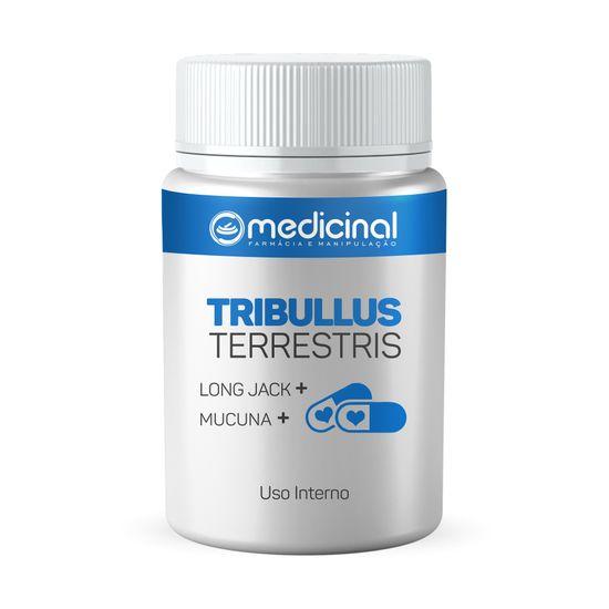 tribullus-long-jack-mucuna