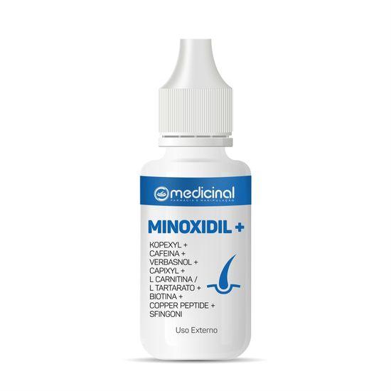 MINOXIDIL---KOPEXYL---CAFEINA---VERBASNOL---CAPIXYL---L-CARNITINA-L-TARTARATO---BIOTINA---COPPER-PEPTIDE---SFINGONI