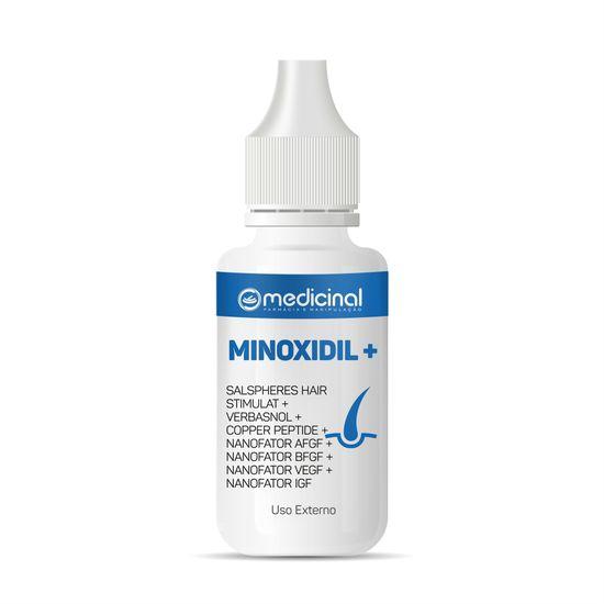 MINOXIDIL---SALSPHERES-HAIR-STIMULAT---VERBASNOL---COPPER-PEPTIDE---NANOFATOR-AFGF---NANOFATOR-BFGF---NANOFATOR-VEGF---NANOFATOR-IGF