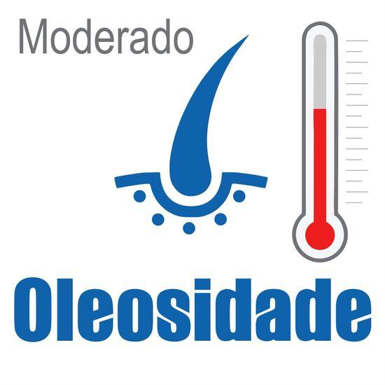 oleosidade-moderado