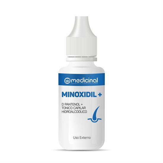 MINOXIDIL---D-PANTENOL---TONICO-CAPILAR-HIDROALCOOLICO