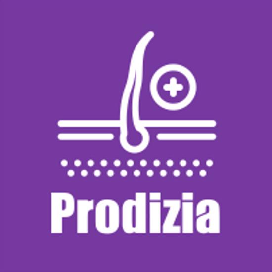 prodizia