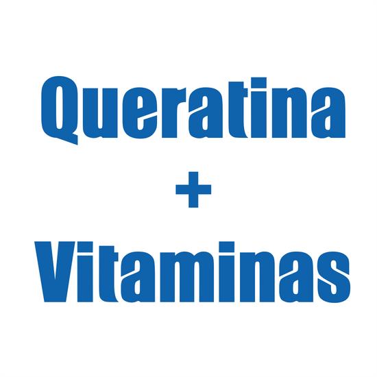 queratina-e-vitaminas