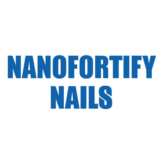 NANOFORTIFY-NAILS