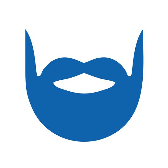 icone-barba
