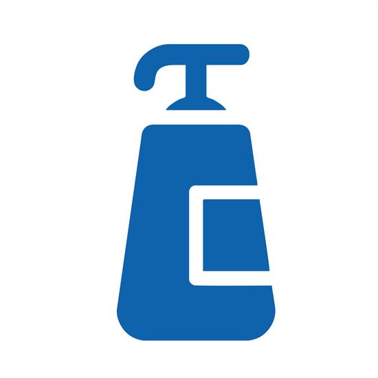 icone-shampoo