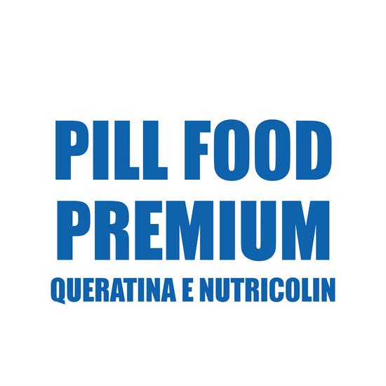 pill-food-premium