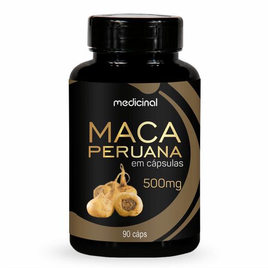 maca-peruana-teste