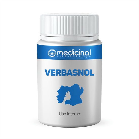 verbasnol