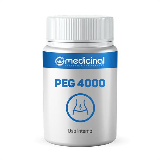peg-4000