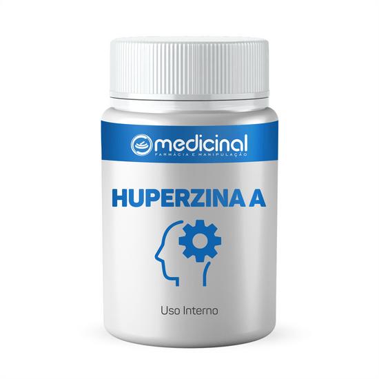 huperzina-a