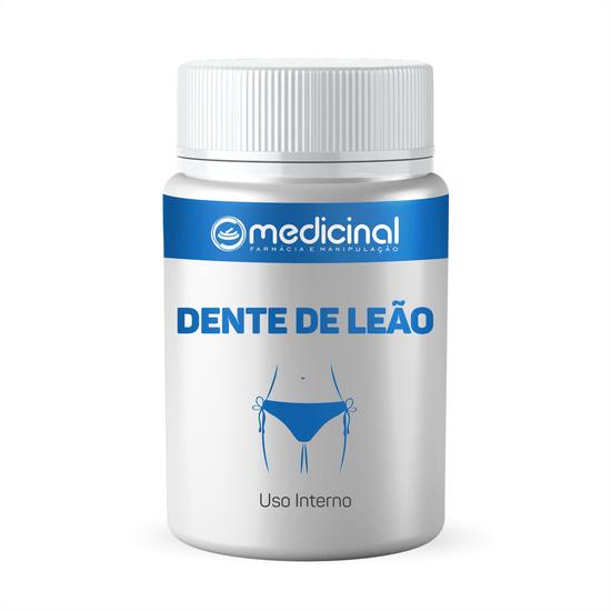 dente-de-leao