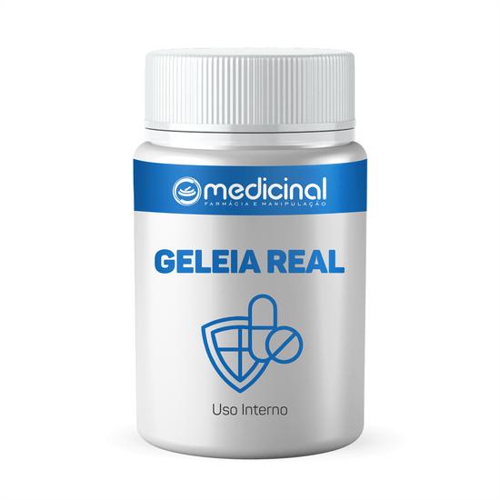 geleia-real