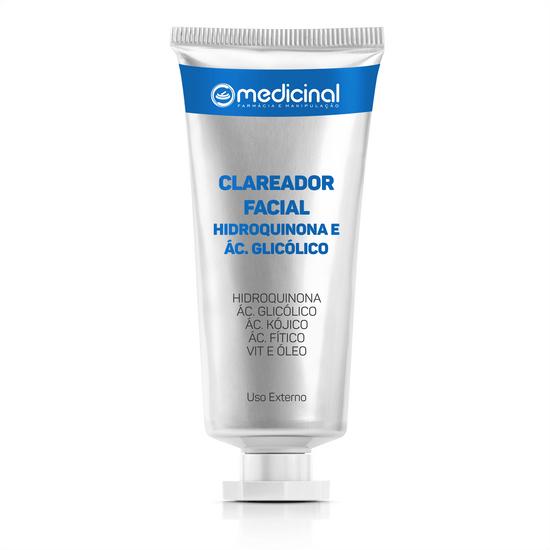 Clareador-Facial-Hidroquinona-e-Glicolico