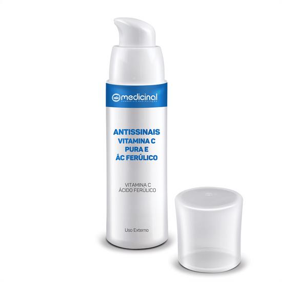 Antissinais-vitamina-c-e-acido-ferulico