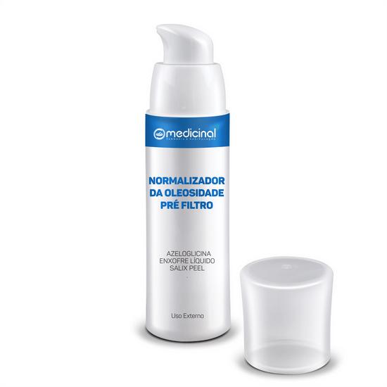 Normalizador-Da-Oleosidade-Pre-Filtro