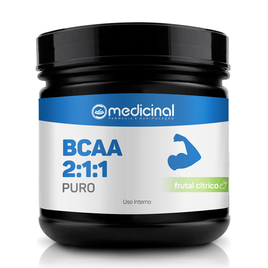 bcaa-211-frutal-citrico