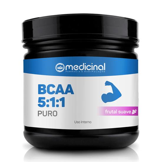 bcaa-511-frutal-suave