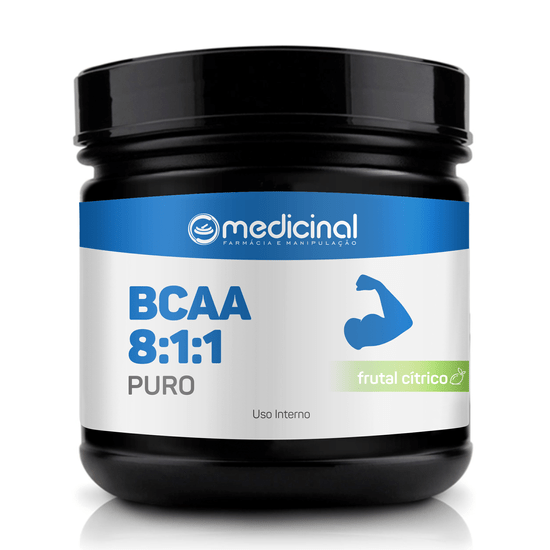 bcaa-811-frutal-citrico