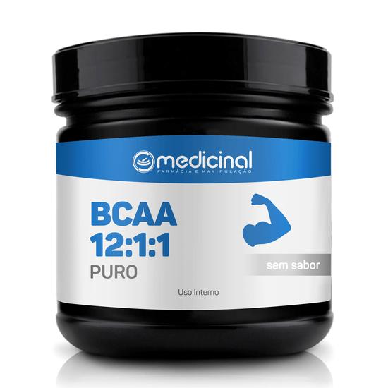 bcaa-1211-sem-sabor