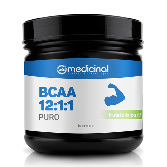 bcaa-1211-frutal-citrico