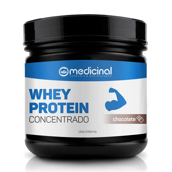 whey-prot-concent-chocolate