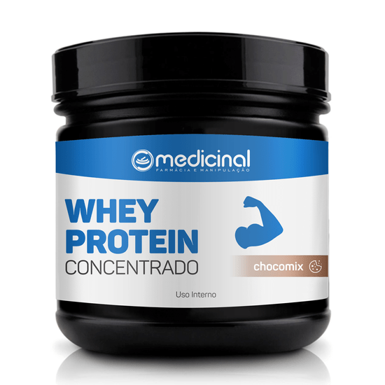 whey-prot-concent-chocomix