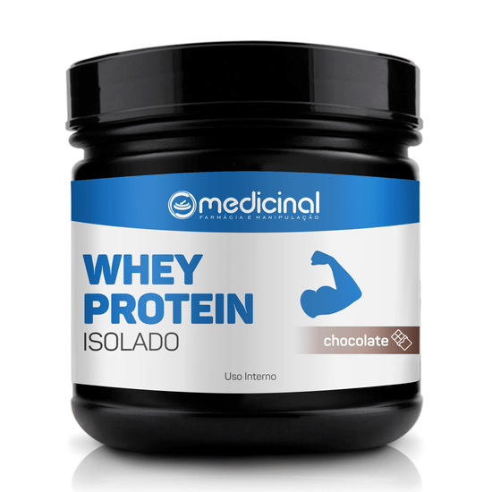 whey-prot-isolado-chocolate
