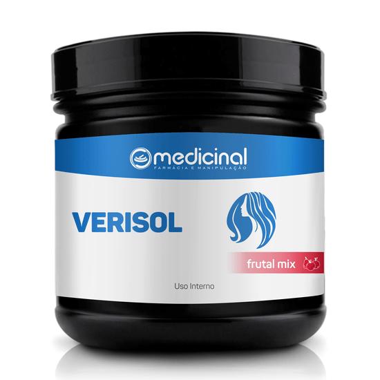 verisol-frutal-mix