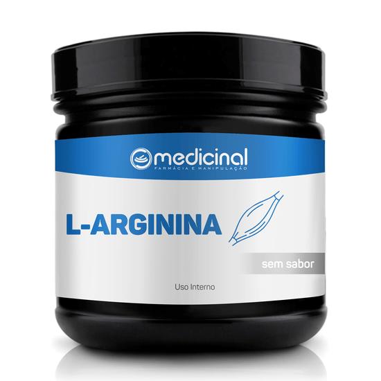 l-arginina-sem-sabor