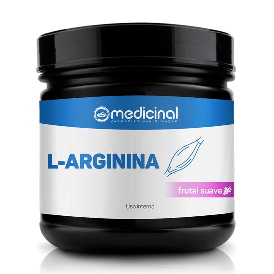 l-arginina-frutal-suave