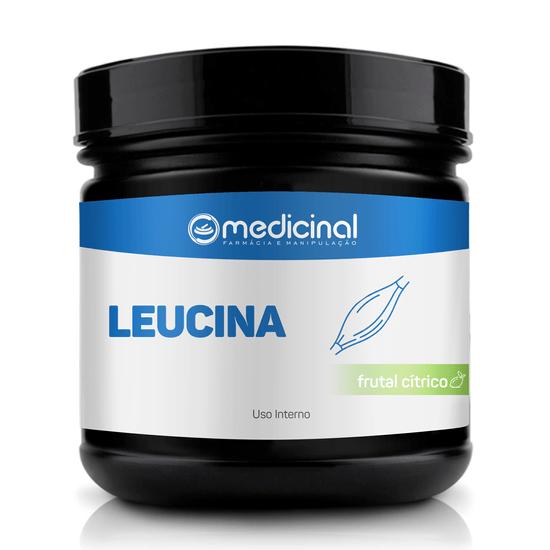 leucina-frutal-citrico