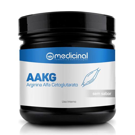 aakg-sem-sabor