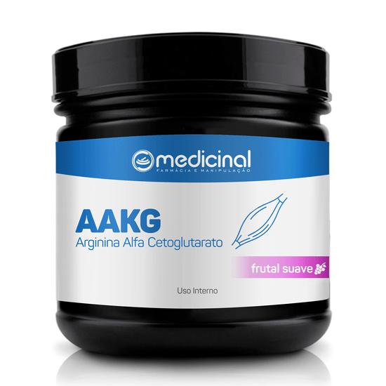 aakg-frutal-suave