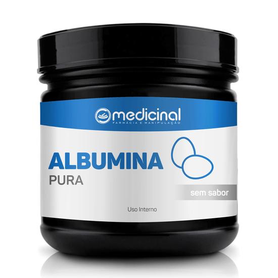 albumina-sem-sabor