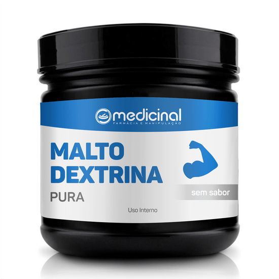 maltodextrina-sem-sabor