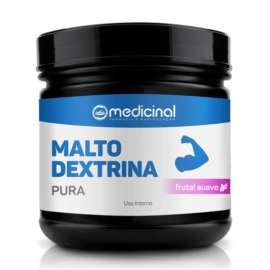 maltodextrina-frutal-suave