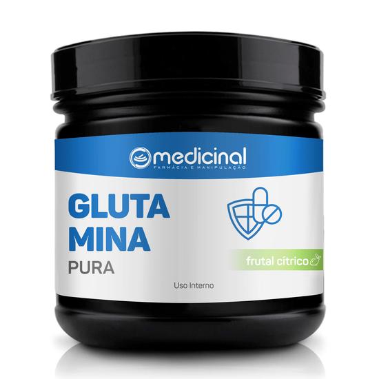 glutamina-frutal-citrico