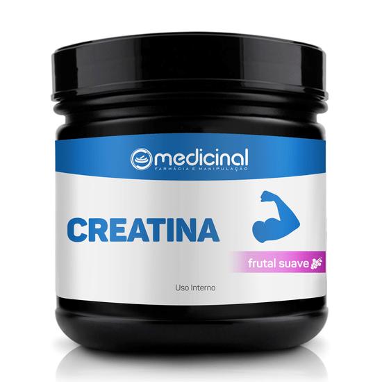 creatina-frutal-suave