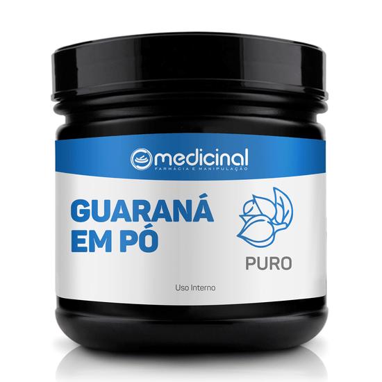 guarana-puro