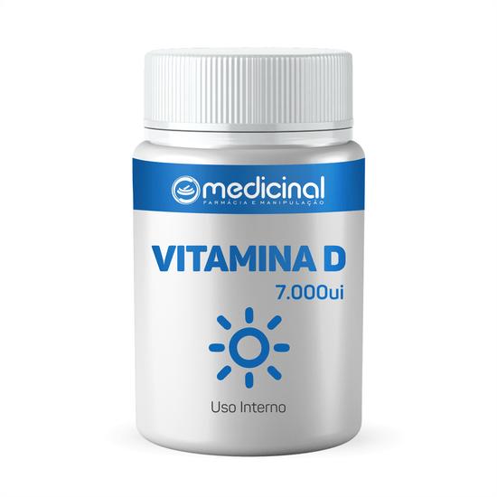 vitamina-d-7000