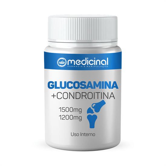 glucosamina-condroitina2
