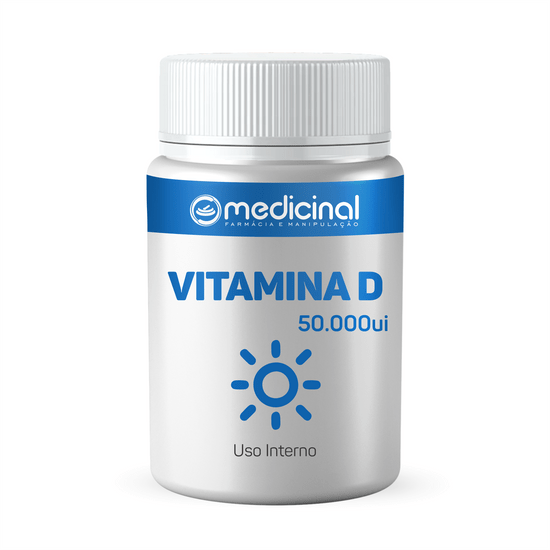 vitamina-d-50000