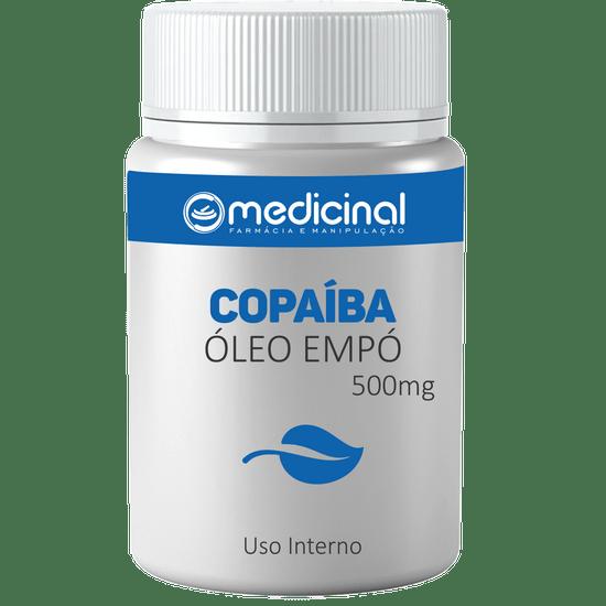 Oleo-de-Copaiba-em-po